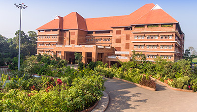 Believers Medical College